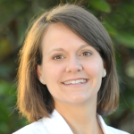She provides medical care for patients with various vascular conditions, including post-surgical follow up care at Vascular Surgery Associates in Tallahassee, FL.